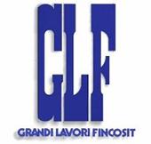 Grandi lav Fincosit logo