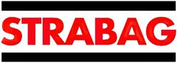 STRABAG Logo klein