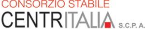 logo centritalia